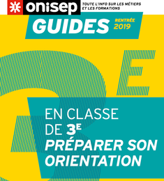Guide-3-2019_article_vertical.png