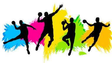 image Handball.jpg