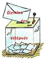 Election_délégués.jpg