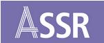 logo_assr.PNG