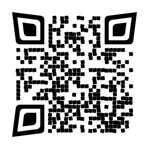 vidéos voie pro QR code.png