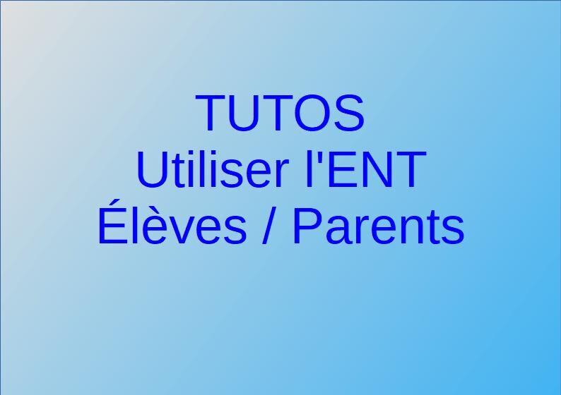 tutos