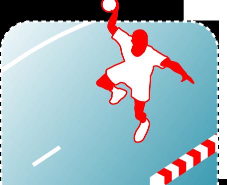 Handball UNSS.png